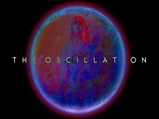 Videoclip oficial de la canción From Tomorrow de The Oscillation