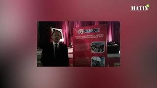 Station solaire Noor : Sepco III engagée en faveur du développement durable