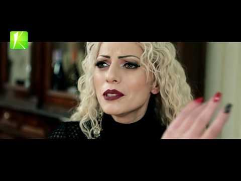 Nicoleta Guta - Fiecare sarutare -Manele noi de dragoste