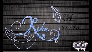 Bye bye   Kike Street (FZS) 2015