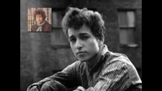 Bob Dylan DVD Intro