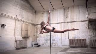 David Guetta & Sia  - Flames   (dance video choreography) Roberto F