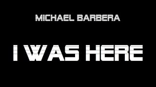 Beyonce - I Was Here - Michael Barbera