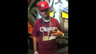 Chinx Drugz Feat Kristen B-House Party