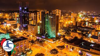 10 Cheapest Countries to Live in Africa 2017