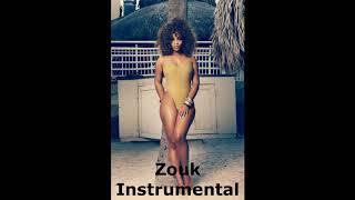 Zouk Free Instrumental(Prod.Emellas Track Beatz)