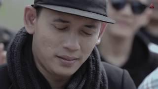 Dadali - Disaat Patah Hati (Official Music Video)