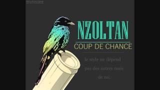NZ - Coup de chance (Audio)