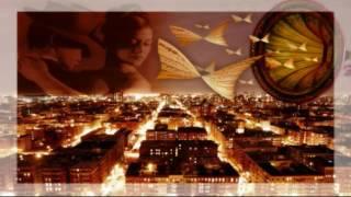 Calexico: Roll Tango (feat. Takim & Eric Burdon)