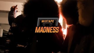Teeway - Tramp (Music Video)    @MixtapeMadness