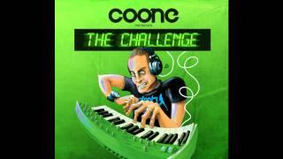 11. Coone ft. Ruthless - Pacmen (Full HQ + HD)