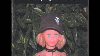 The armpit lover - Suicide song hey ho lets go (aka Kees Visser)