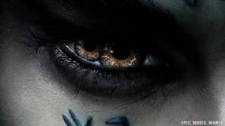 Ninja Tracks - Set Ablaze (The Mummy - Trailer 2 Music)