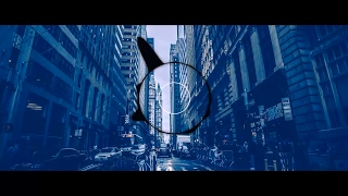 IZECOLD Ft. Molly Ann - Close [Brooks Remix] | Sub Español
