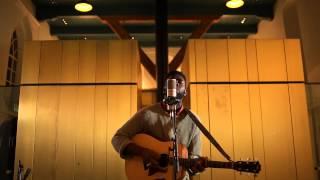 Jake Isaac - Long road - Sensu Session
