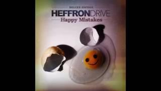 Heffron Drive - Parallel (Official Audio)
