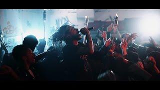 Monsta - Waya Waya (Video Oficial)
