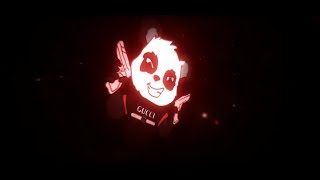 → TOP 5 PANDA (Desiigner) INTRO TEMPLATES (Free2Use,No Edit Required) ←