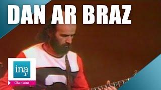 "Dan Ar Braz ""Orgie nocturne"" (live officiel) | Archive INA"