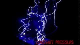 Mouth Off (Original Mix) - Con5tan7 Pre55ur3