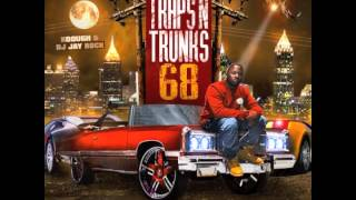 "Alley Boy Feat Rell Fetti & T Mack - ""Doing It Like That"" (Strictly 4 The Traps N Trunks 68)"