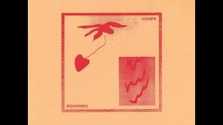 ▶︎ Rules   Hoops