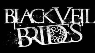 Black Veil Brides - Rebel Love Song (Instrumental)