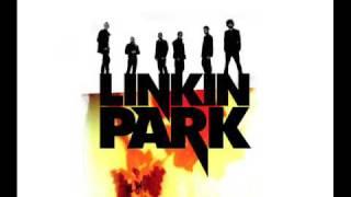Linkin Park - Lockjaw ( LPU Exclusive , new instrumental song )