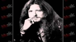 DAVID COVERDALE Bang-Bang