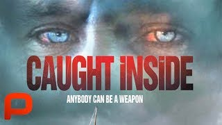 Caught Inside (Full Movie) Adventure, Thriller, Surfing