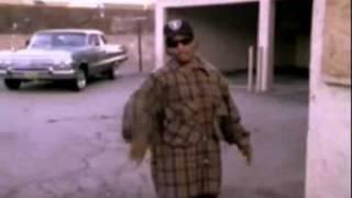 Eazy E Ft Tupac   Ice Cube Real Thugs