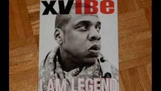 Jay-Z - PSA Remix (instrumental)