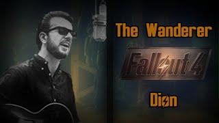 Fallout 4 The Wanderer Lyrics - HD