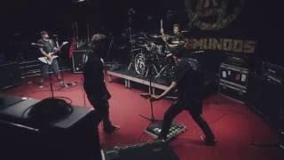 Raimundos - Bê a Bá (Cantigas de Garagem) [Vídeo Oficial]