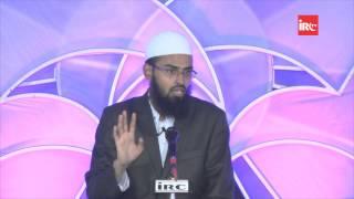 Majboori Me Haram Kaam Ya Rishwat Lena Aur Sadqa De Dena Kya Durust Hai By Adv. Faiz Syed