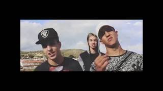(Trailer) Young Souls Music - Que pasa Que pasa?