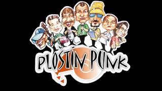 Ploštín Punk Vianočný Pozdrav