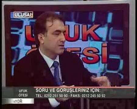 Türkiye'nin silah envanteri