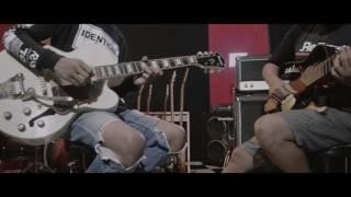 Barong - SORE (feat. Rendra)