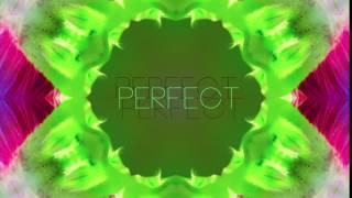 Perfect (Audio)