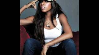 Mims Ft LeToya - Love RollerCoaster (New Exclusive!!)