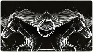DJ Dep - Better Later Than Never - DESOLAT 050