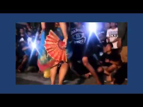 Download Video Joged Bungbung Bali Sampe Buka-bukaan (hot)