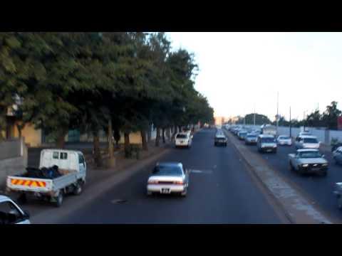 Arrivée à Maputo 2.MOV
