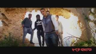 Uzzy & Dn5 - 'Pa Que é Que Tu Falas' [Videoclip Oficial]