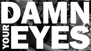 Nico Pepi  - Damn your Eyes (Cover Etta James)