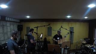 Killswitch engage The end of Heartache cover