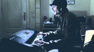 BLAKE- ACUSTICO/PIANO LEVEL EXPERT-2014-