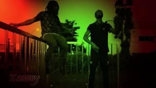 Kanony - Manti na batalha ft. Mr vayy (Sander prod_ kavexstudio )