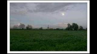 Paul Snoek - Landschappen